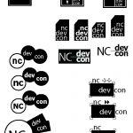 NCDevCon