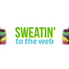 Finally Picking a Focus – Sweatin' to the Web
