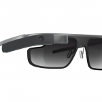 Another jerk writes about Google Glass